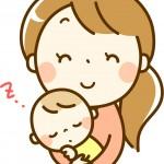 妊娠中や産後のシミ対策の仕方!この時期は増えやすいです