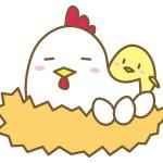 シミを消す方法!卵洗顔の効果で簡単に美白をめざす!
