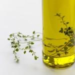 オリーブオイル洗顔の効果でシミが消える?効果的な洗顔方法は?