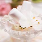 ルミキシルの効果は本物?皮膚科で処方されるクリームのすごさとは?